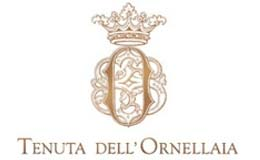 Tenuta dell`Оrnellaia wine