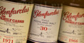 Продать виски Glenfarclas single Highland Malt scotch